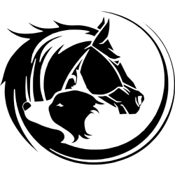 Begegnungshof Moser